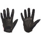 Giro LX LF Road Gloves Men Black